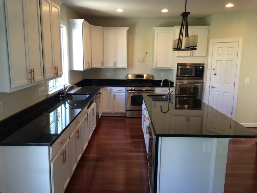 Quality Kitchen Cabinet Refinishing Services Complete Cabinet