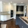 KITCHEN CABINET REFINISHING IN ALDIE, VA.