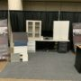 Baltimore Home Show